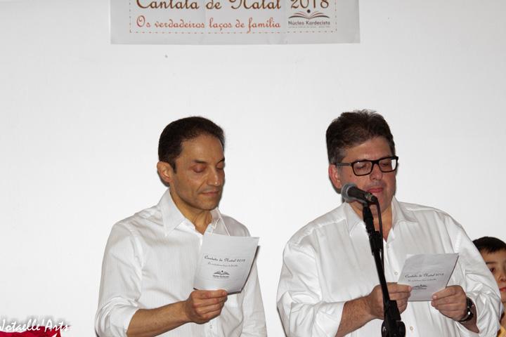 2018-Cantata-13