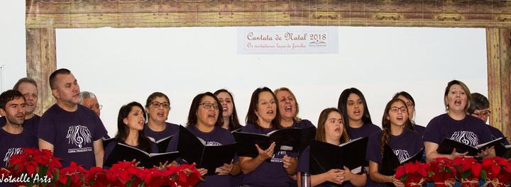 2018 Cantata  (31)