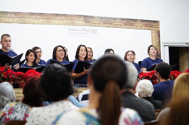 2018 Cantata (5)