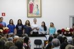 cantata17_18