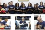 cantata17_193