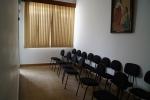 Sala de Passe